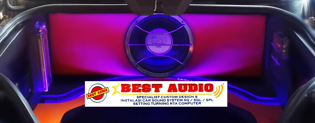 Car Sound Systems >> Aneka Film
