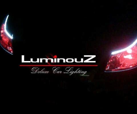 Lampu LED, HID, DRL, Angel Eye untuk Kendaraan