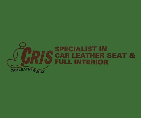 CRIS - Specialist in Car Leather Seat & Full Interior