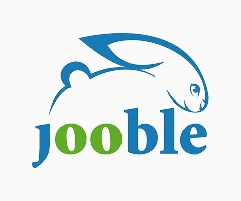 Jooble - Situs Lowongan Kerja Indonesia