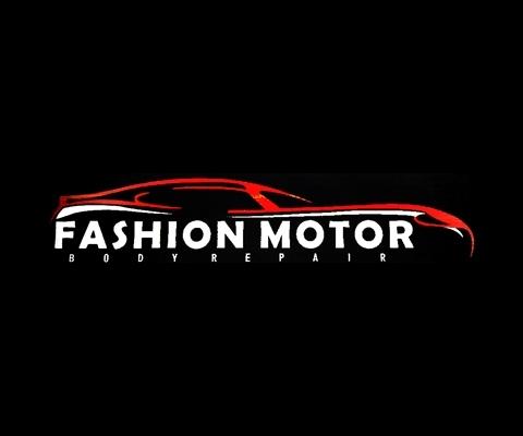 Body Repair / Cat Mobil FASHION MOTOR