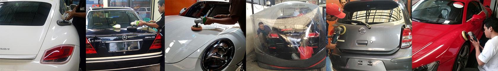 Aneka Film Poles Mobil dan Auto Detailing  Meruya Jakarta Barat dan Seluruh Jabodetabek, Jakarta Barat, Jakarta Pusat, Jakarta Utara, Jakarta Timur, Jakarta Selatan
